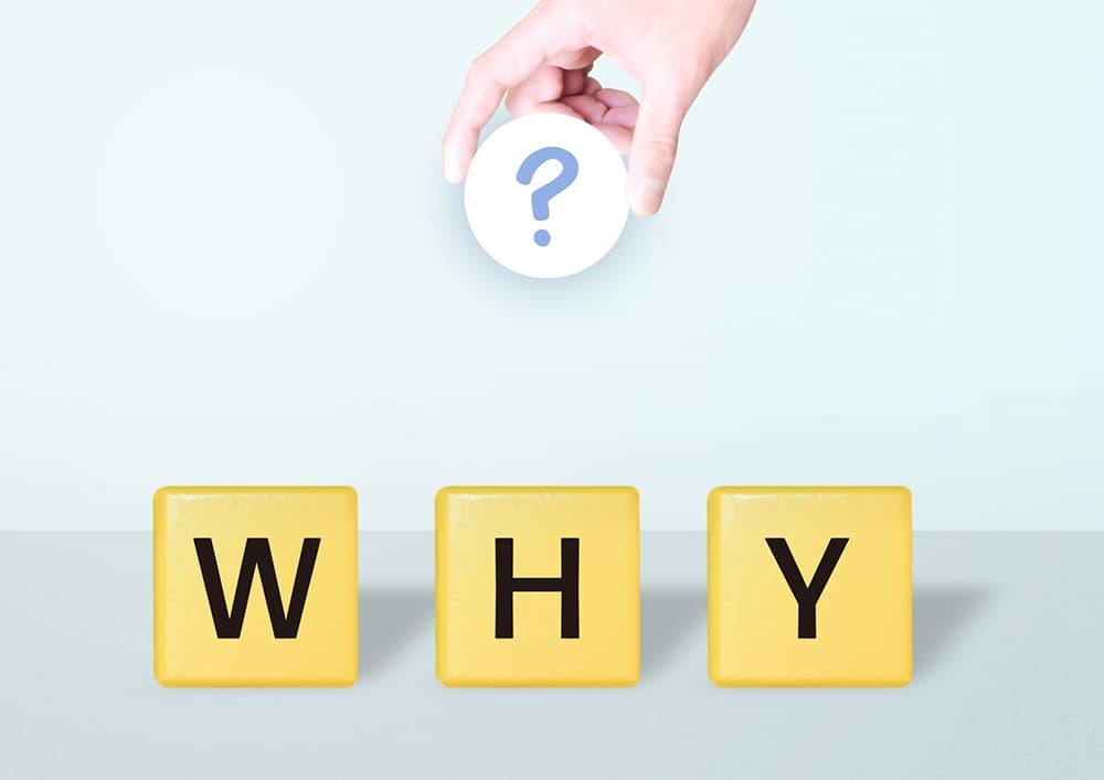【尿ラボ】【泌尿器科医監修】尿の回数が多い原因は?ー膀胱の病気、膀胱の縮小、水分の取りすぎー