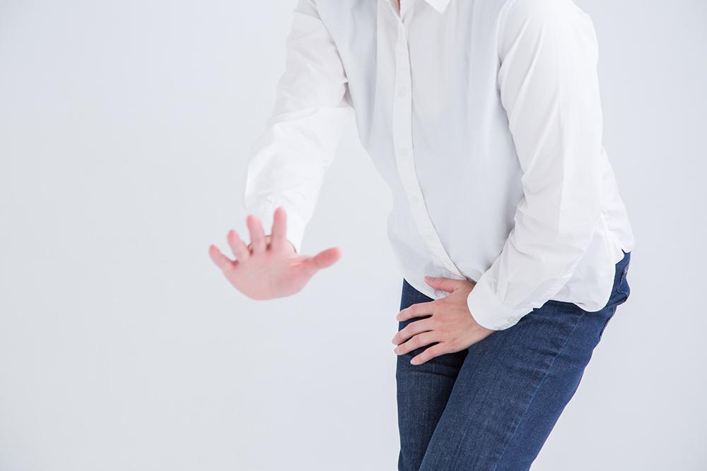 【尿ラボ】【泌尿器科医監修】尿の回数が多い病気とは?ー過活動膀胱、前立腺肥大症、膀胱炎、心因性頻尿などー