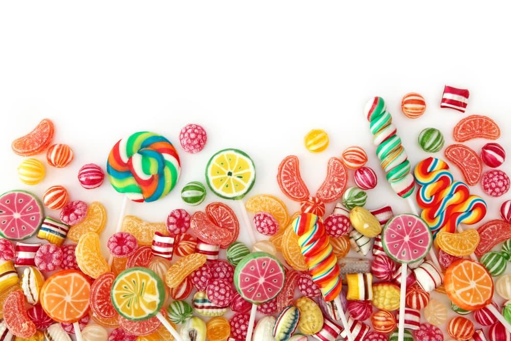 【尿ラボ】【泌尿器科医監修】尿の臭いが甘い原因は何?ー糖尿病の可能性もー