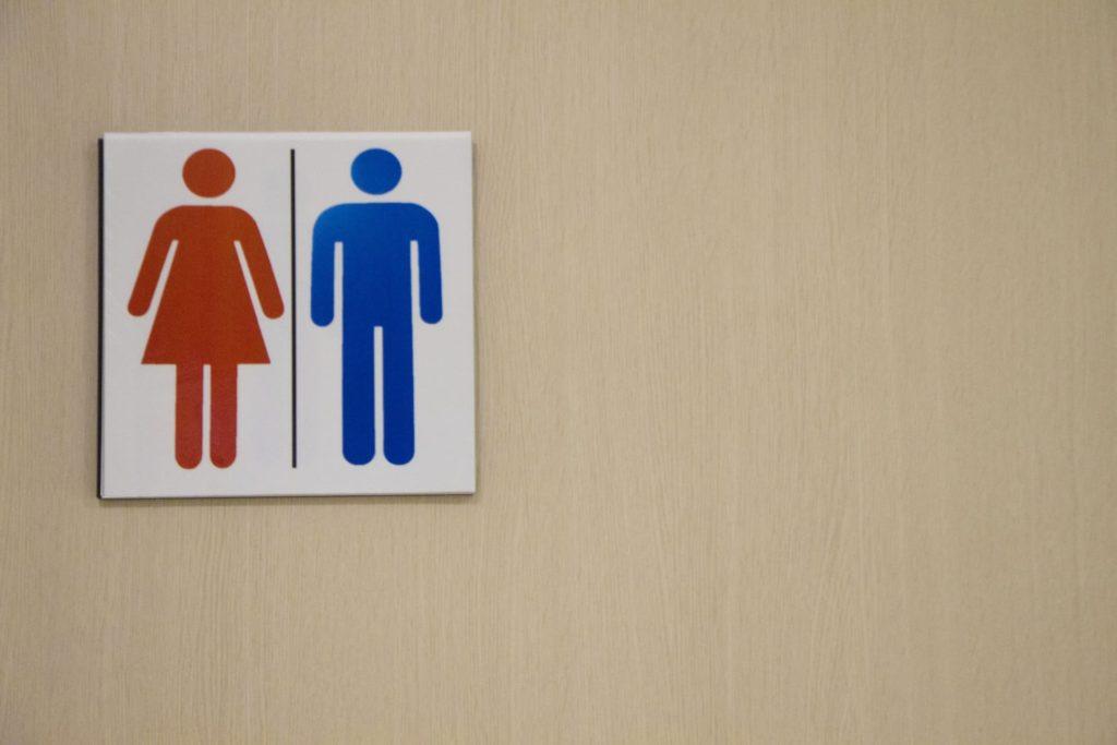 【尿ラボ】男女の尿漏れの違い