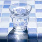 【尿ラボ】尿の色が透明なのは健康な証拠?原因は?