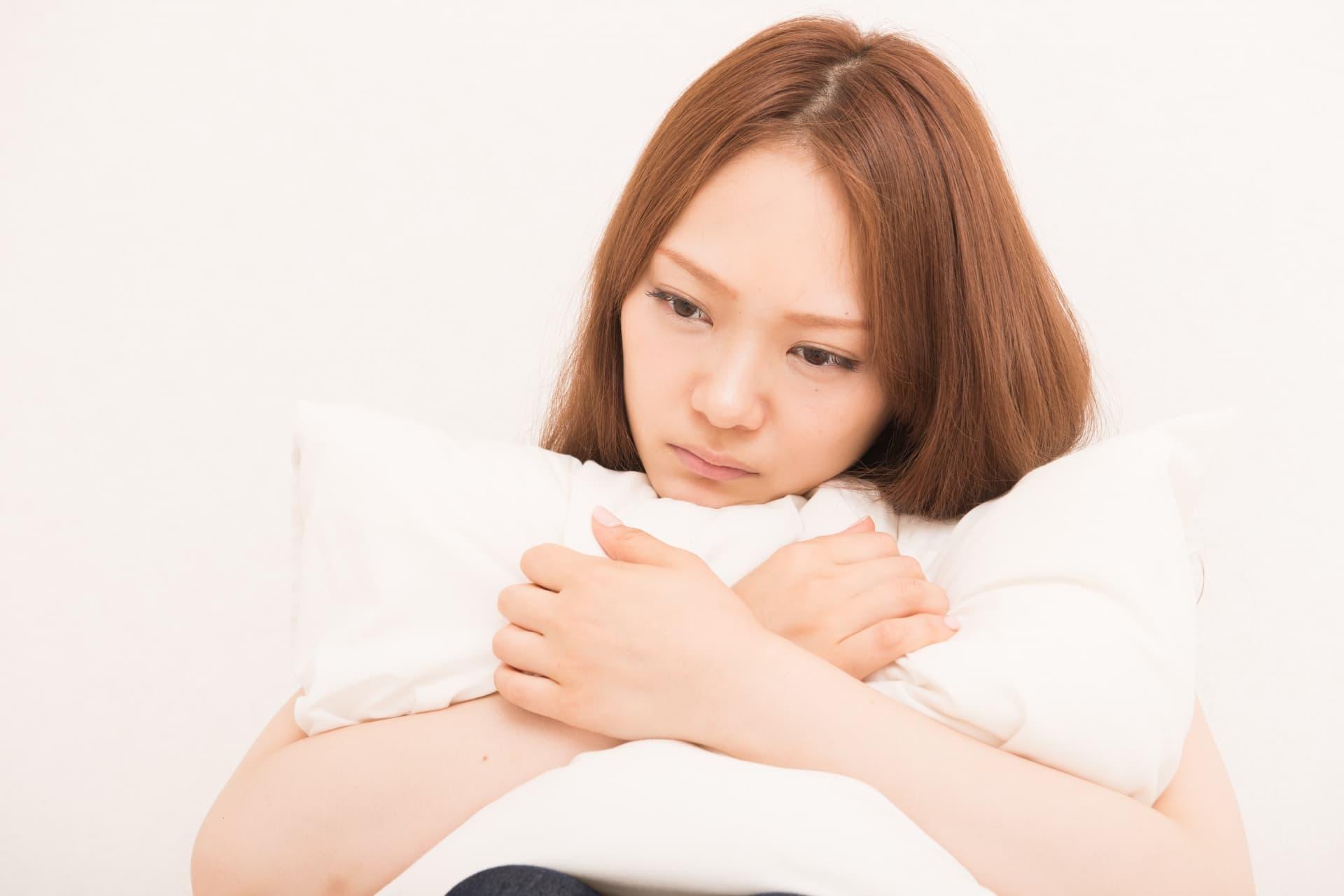 【尿ラボ】事故による脊髄損傷で尿漏れに!20代から始まった尿漏れ